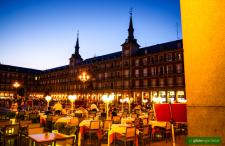 Lecimy do Hiszpanii w niskiej cenie i do tego jeszcze około weekendowo !! Tanie loty do Madrytu z Poznania już za 166 zł.