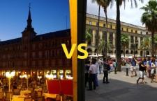 5 powodów, dzięki którym Barcelona jest lepsza od Madrytu. Hipotetycznie