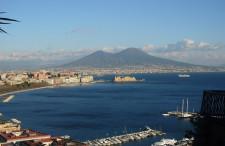 Wygodne. Neapol na długi weekend za 128 zł [+Tani hotel]