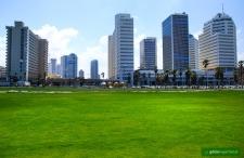To jest Nowy Jork w wersji bliskowschodniej. Poznajcie Tel Aviv! Relacja praktyczna