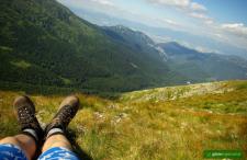 Wszystko, za co kochamy polskie góry. I wszystko, co nas w nich wkurza…