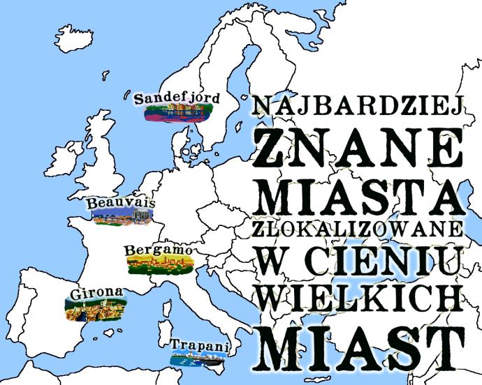 lotniska-tanich-linii-mapa