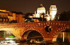 Trzy włoskie miasta w jednej podróży – Neapol, Rzym i Pescara z Katowic za 178 zł