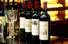 Vive la France ! Pakiet lot + hotel w Bordeaux już za 416 zł od osoby.