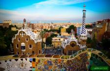 Przegląd jesiennych tanich lotów do Katalonii: Girona, Barcelona