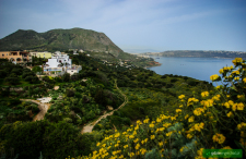 Wyspy na wiosnę! Malta, Kreta, Majorka, Sycylia i Cypr