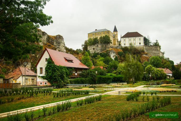 Węgry Vesprem Veszprem