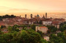 Weekend we Włoszech w niskich cenach. Przegląd tanich lotów z kilku polskich miast już od 78 zł w dwie strony.