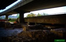 Starożytny Rzym w Budapeszcie. Czyli rzecz o Aquincium i wielkiej Panonii [WIDEO]