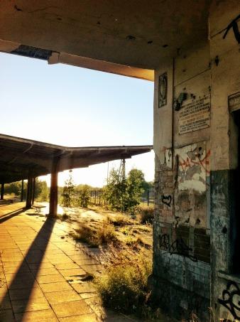 dworzecgdan