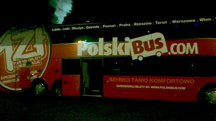 polskibus noca