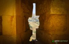 Al Karak: Historia wrednego Renalda i najwspanialszy zamek Krzyżowców [WIDEO]