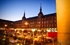 Przegląd lotów do Hiszpanii. Barcelona, Madryt, Alicante, Majorka
