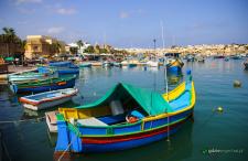 Malta czy Kreta? Którą wyspę wybieracie na jesień?