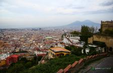 Przegląd lotów do Włoch: Rzym, Mediolan, Bolonia, Neapol