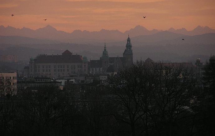 fot. Trybisz / panoramio / CC