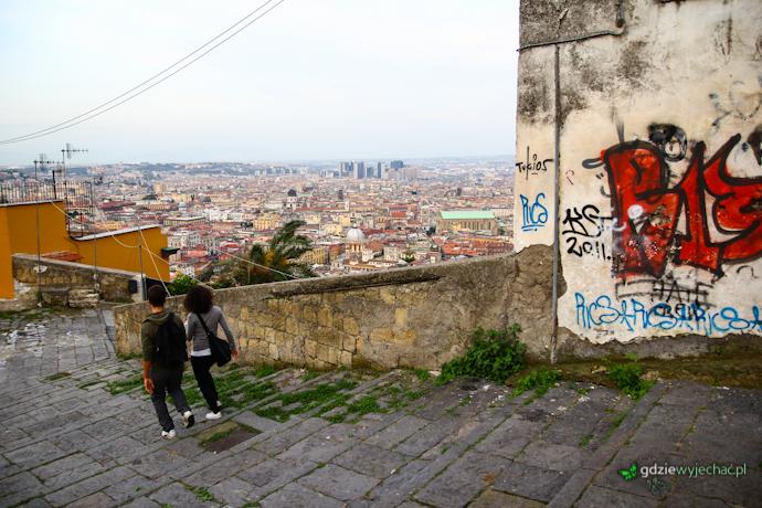 neapol widok z gory (1)
