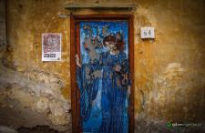 Neapol w ponad 40 fotografiach. Jedno wielkie Ach!