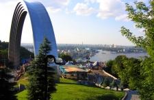 Lecimy za naszą wschodnią granicę. Tanie około weekendowe loty do Kijowa z Lublina już za 78 zł w dwie strony.