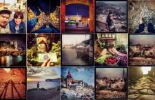 Dwadzieścia cztery najfajniejsze kwadraty! Rok 2013 na naszym instagramie