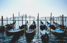 A jakbyście jeszcze nie widzieli… To tak wygląda Wenecja za dnia