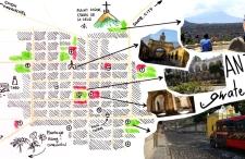 Antigua Guatemala, perła Ameryki Środkowej