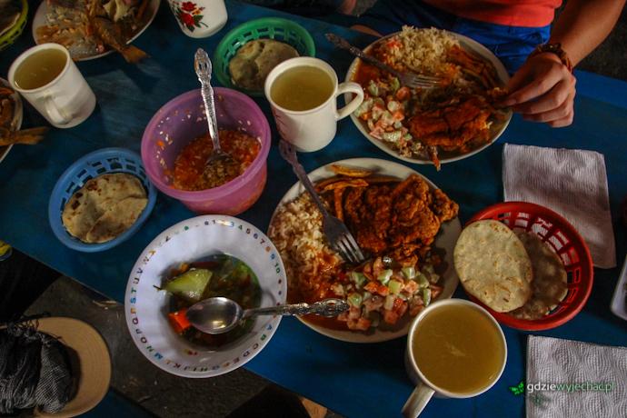 kuchnia gwatemali