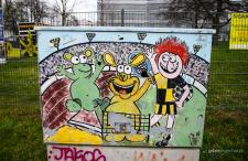 Dortmund przelotem w jeden dzień. Czy to naprawdę takie nudne miasto?