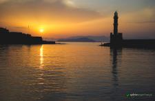 Wyspy czekają! Cypr, Malta, Kreta i Sycylia