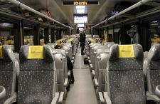 HIT! Tanie bilety na szybkie koleje w Czechach. Promocja LeoExpress