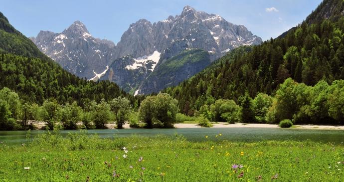 aply julijskie słowenia wikimedia