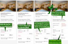 Kody zniżkowe od Airbnb i nasze patenty na tańsze spanie. Albo prawie darmowe