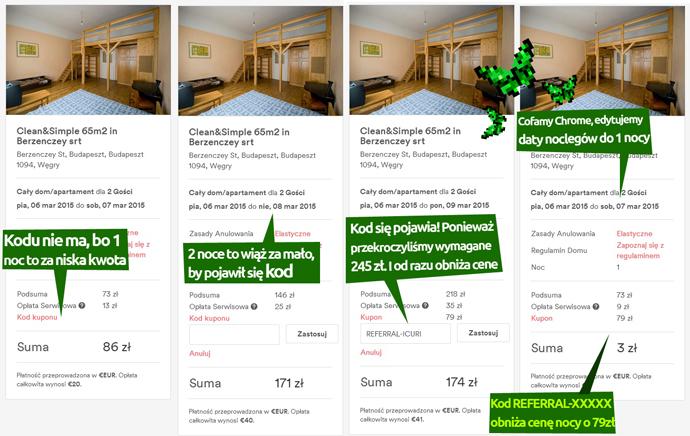 airbnbpatentmotylowy
