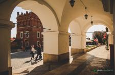Sandomierz ma zadatki na najpiękniejsze polskie miasteczko [DUŻE ZDJĘCIA]