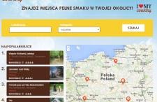 Konkurs o Polsce: Do wygrania kamery GoPro! [konkurs zakończony!]