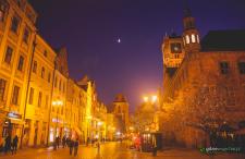 Naprawdę cieszmy się, że mamy w Polsce Toruń [DUŻE ZDJĘCIA]