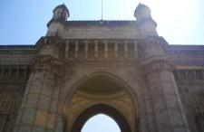 Krótka indyjska przygoda. Tanie loty do Mumbaju z Pragi już za 1467 zł w dwie strony.