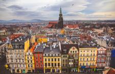 Dlaczego Świdnica to jedno z piękniejszych miast Dolnego Śląska?