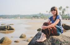 Zwiedzamy rajskie Goa. Wszystko, co najlepsze w tym pachnącym stanie