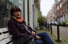 Amsterdam na weekend po naszemu