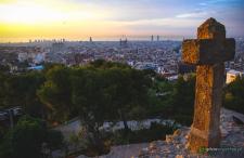 Barcelona od 228 zł. Loty z Wizzair
