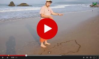 marcinplaze wideo