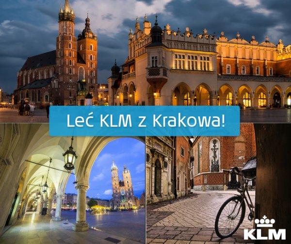krakowklm