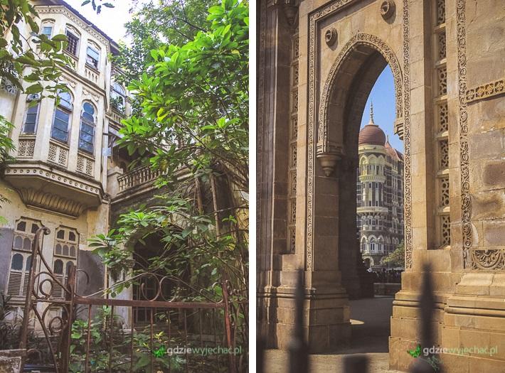 mumbaj fotogaleria