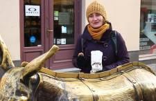 Co fajnego można zobaczyć w Toruniu?