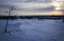 34 zdjęcia, które mogą Cię doprowadzić do podróży po fińskiej Laponii