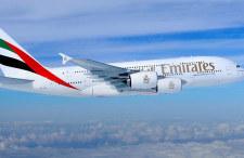 Dubaj z Pragi za 964zł! Albo z Emirates za 1158zł