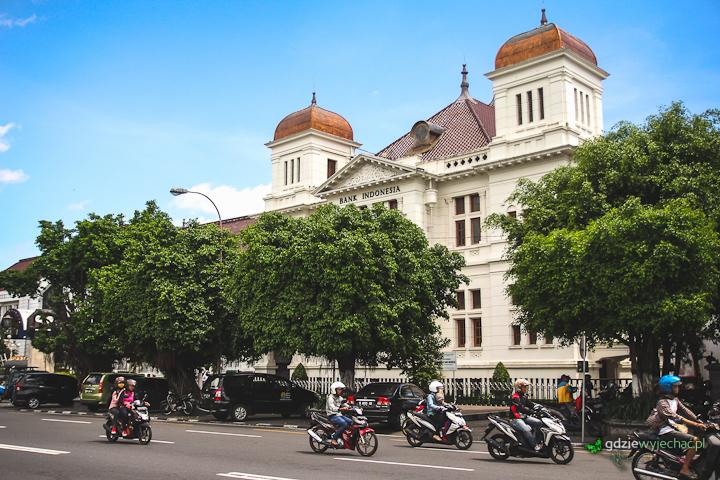 indonezja yogyakarta