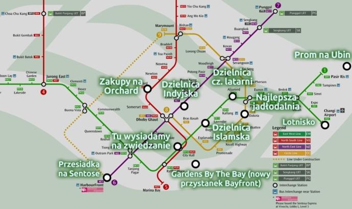 singapur-mapa-zwiedzanie-metro