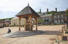 Wiosenne chęci na zwiedzanie Chęcin. Ten zamek jest piękny!